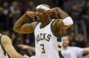 Milwaukee Bucks: Takeaways From Win Over Houston Rockets