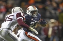 After missing Sugar Bowl, Auburn's Rudy Ford will play in Senior Bowl
