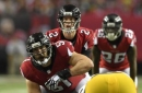 Atlanta Falcons Open as the Early Underdogs in Super Bowl 51