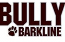 Recruiting and Basketball Take Center Stage with Special Guest Will Sammon on the Bully BarkLine