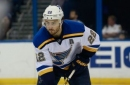 Toronto Maple Leafs Must Acquire Kevin Shattenkirk