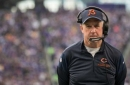 Chicago Bears face painful irony regardless of Super Bowl outcome