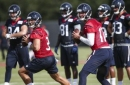 Houston Texans Built for Championship, But Need a Quarterback