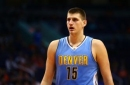 The Nuggets Have Struck Gold With Nikola Jokic