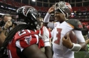 ESPN's Ryan Clark believes Jameis Winston will be next QB to make Super Bowl Debut