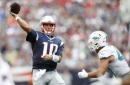 New England Patriots: 3 Teams To Watch For Garoppolo Trade