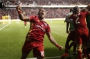 Joao Plata signs contract extension at RSL