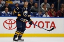 Buffalo Sabres vs Nashville Predators: Sabres Look To Keep Streak Alive