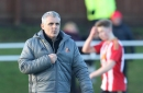 SAFC NewsWipe: Key coach leaving - who might he take with him? & Kone is headed back; Anichebe out for THREE months
