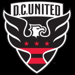 Bill Hamid says he'll be ready for D.C. United's season opener