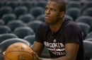 Should the Brooklyn Nets Give Isaiah Whitehead His Starting Role Back?