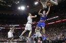 In praise of Marshall Plumlee, useful NBA big man