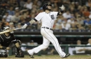 AP source: Saltalamacchia, Blue Jays agree to deal The Associated Press