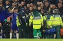 Gary Cahill set to be rested by Conte for the first time this weekend against Brentford