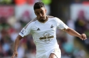 Sunderland transfer news: Neil Taylor, Bryan Oviedo and Darron Gibson options for Black Cats