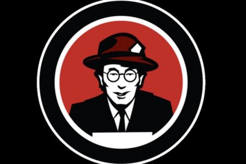RR Podcast - Talkin' Straily with Zach Buchanan