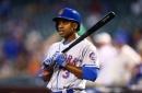 Mets' top 25 all-time home run leaders, #23: Curtis Granderson