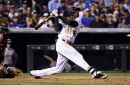 Colorado Rockies' young players garnering lots of attention