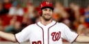 Fantasy Baseball: Why Daniel Murphy's Power Surge Is Legit