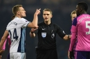 Papy Djilobodji to appeal West Bromwich Albion charge and potential four-match ban