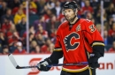 Pucks in Depth: Brouwer Not Meeting Expactions and Another Promising Penguin
