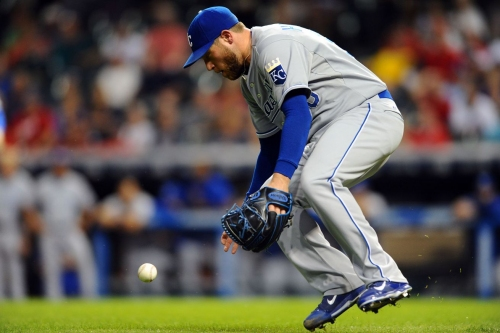 MLB Free Agency: Colorado Rockies, Greg Holland agree to deal