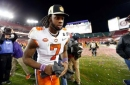 Is Mike Williams' Value at Fifth Overall Right for the Tennessee Titans?