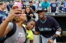 Ex-Tiger Austin Jackson close to signing with Indians, reports say