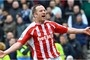Stoke City transfer gossip: Charlie Adam linked with move to...