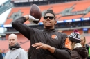 Daily Dawg Chow: Browns news (1/26/17)