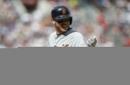 Detroit Tigers Links: Dodgers trade for Logan Forsythe, officially ending Ian Kinsler trade rumors