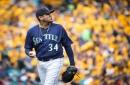 Can Felix Hernandez regain ace status? Mariners say yes