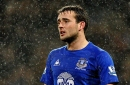 Everton make shock contract offer to former youngster