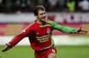 Chelsea legend Branislav Ivanović also a big deal in the Russian Premier League