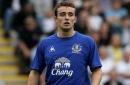 Everton comment: Jose Baxter's return shows Blues unrivalled compassion but questions remain
