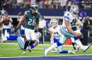 Philadelphia writer: Cowboys offense is 'promising,' but can Dallas sustain success for 2017?