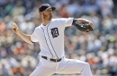 Tigers' Mark Lowe eager for fresh start this spring after vexing 2016