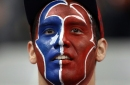 2017 NFL Mock Draft: Rob Rang Says The Texans Will Take...