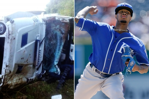 What Yankees tell their players to avoid Dominican driving tragedy