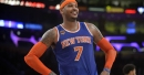 Clippers have strong interest in adding Carmelo Anthony to Big Three