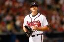 Braves sign Kris Medlen to minor league deal