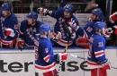 New York Rangers Flashback Friday: Dan Girardi