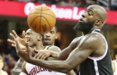 Cleveland Cavaliers get back to having fun and Kay Felder getting more time with second unit: Fedor's five observations