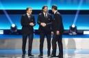 Morning Bag Skate: 10 Blackhawks named to NHL's Top 100 players