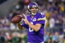 Minnesota Vikings: Sam Bradford Is the Future and Can Deliver