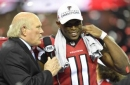 Bill Belichick Advised the Falcons to Draft Jonathan Baldwin, not Julio Jones