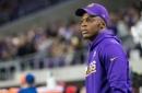 Reports of Teddy Bridgewater missing 2017 Vikings season could be false