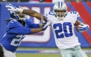 10 things to know about Darren McFadden, including what rabbits taste like, what his tattoos mean