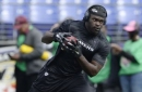 Breshad Perriman: Can He Be A #1 Receiver For The Ravens?