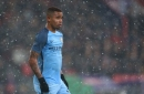 A City Fan's Perspective: Gabriel Jesus (and the midfield) takes down Big Sam